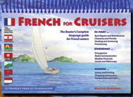 Click to visit the FRENCH FOR CRUISERS web site (www.FrenchForCruisers.com)